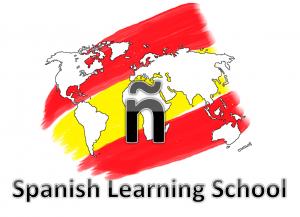 Academias inglés zaragoza