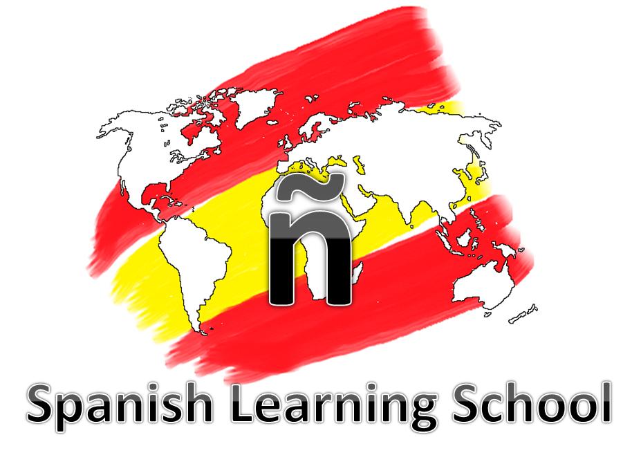 Spanish Learning School