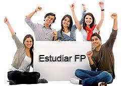 FP en Zaragoza