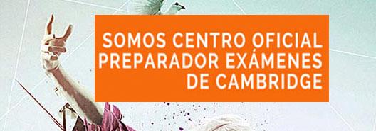 Academias Zaragoza Inglés y Francés