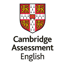 Centro preparador exámenes Cambridge