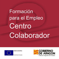 certificado inaem Zaragoza